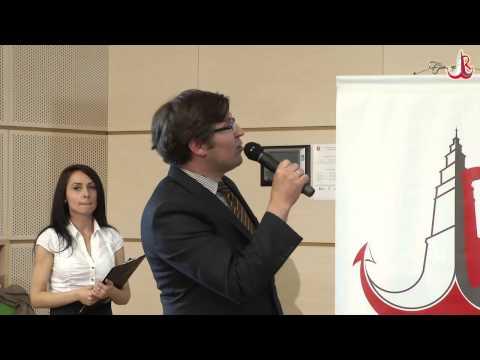 Konwencja Ruchu Wolności W Częstochowie