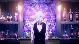 Death Parade AMV - Feeling Good