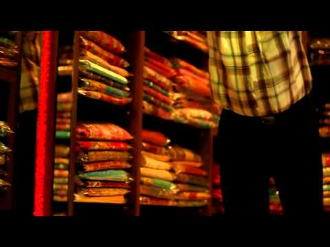 Sari - A Film By Q video