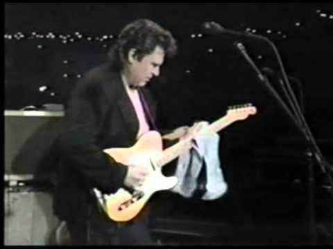 Danny Gatton Boogie - ACL 1992