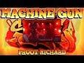 Made In Hautrage 2018 Machine Gun AC DC HD mp3