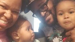 CROSS FAMILY LIVE Q&A