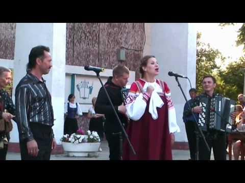 Ревякин Дмитрий - Порог Сорока