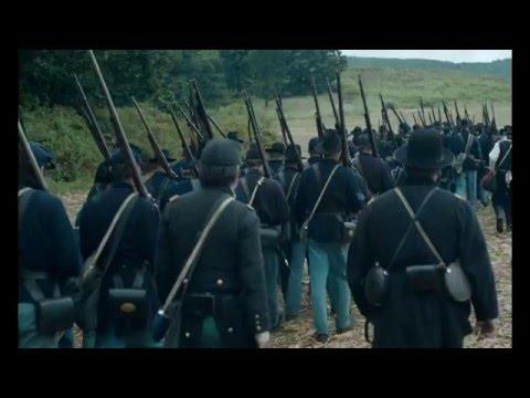 Watch Men Go to Battle (2015) OnlMen Go to Battlene Free Putlocker