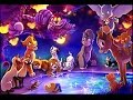Evolución Disney 1938 2016 mp3