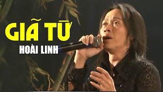 GIÃ TỪ - Hoài Linh