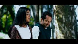 22 Female Kottayam - 22 FEMALE KOTTAYAM TRAILER
