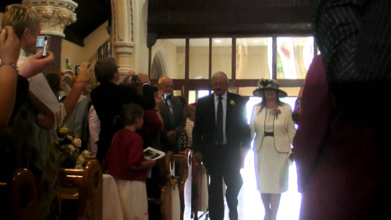 ben and yvonne wedding highlights youtube yvonne and ben s