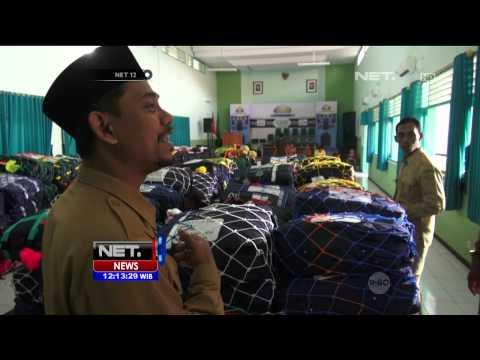 Jual info haji news 2015