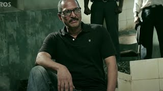 Nana Patekar's most emotional Bollywood scene