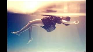 Watch Sarah Jaffe Adeline video