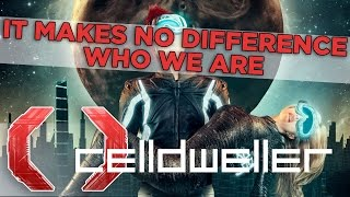 Watch Celldweller It Makes No Difference Who We Are video