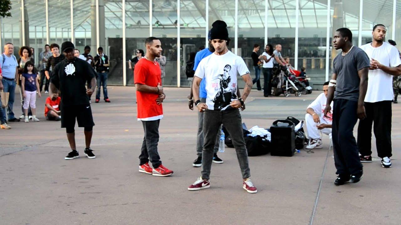 Танцы улиц трейлер на русском 13 фотография