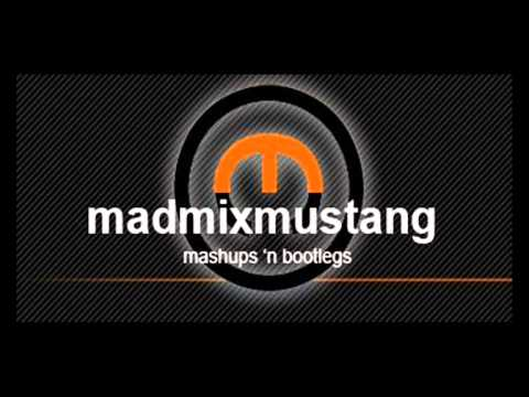 MMM MadMixMustang - New Years Eve Party Anthem