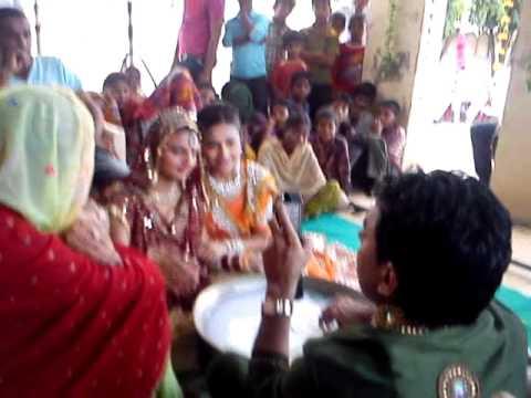 Jasmeen jassi mariage