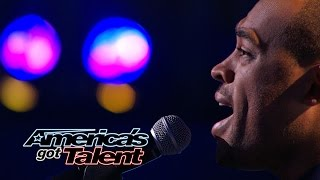 Sons Of Serendip Quartet Softens ʺbring Me To Lifeʺ America 39 S Got Talent 2014 Finale