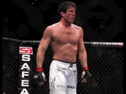 Technique Talk: Chael Sonnen talks successful MMA wrestling Image 1