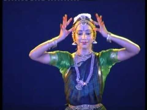 Sanatan Nritya Samman 2007