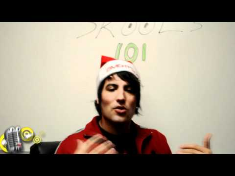 Old Skool Fool & Das Reviews Holiday Goodness - Video Game Coupons
