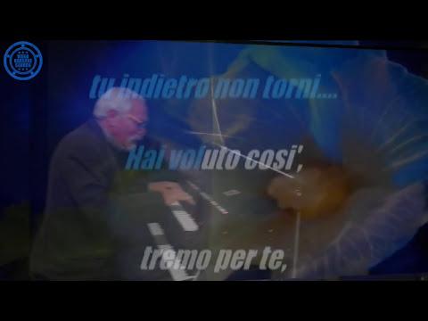 FIORI BIANCHI PER TE -