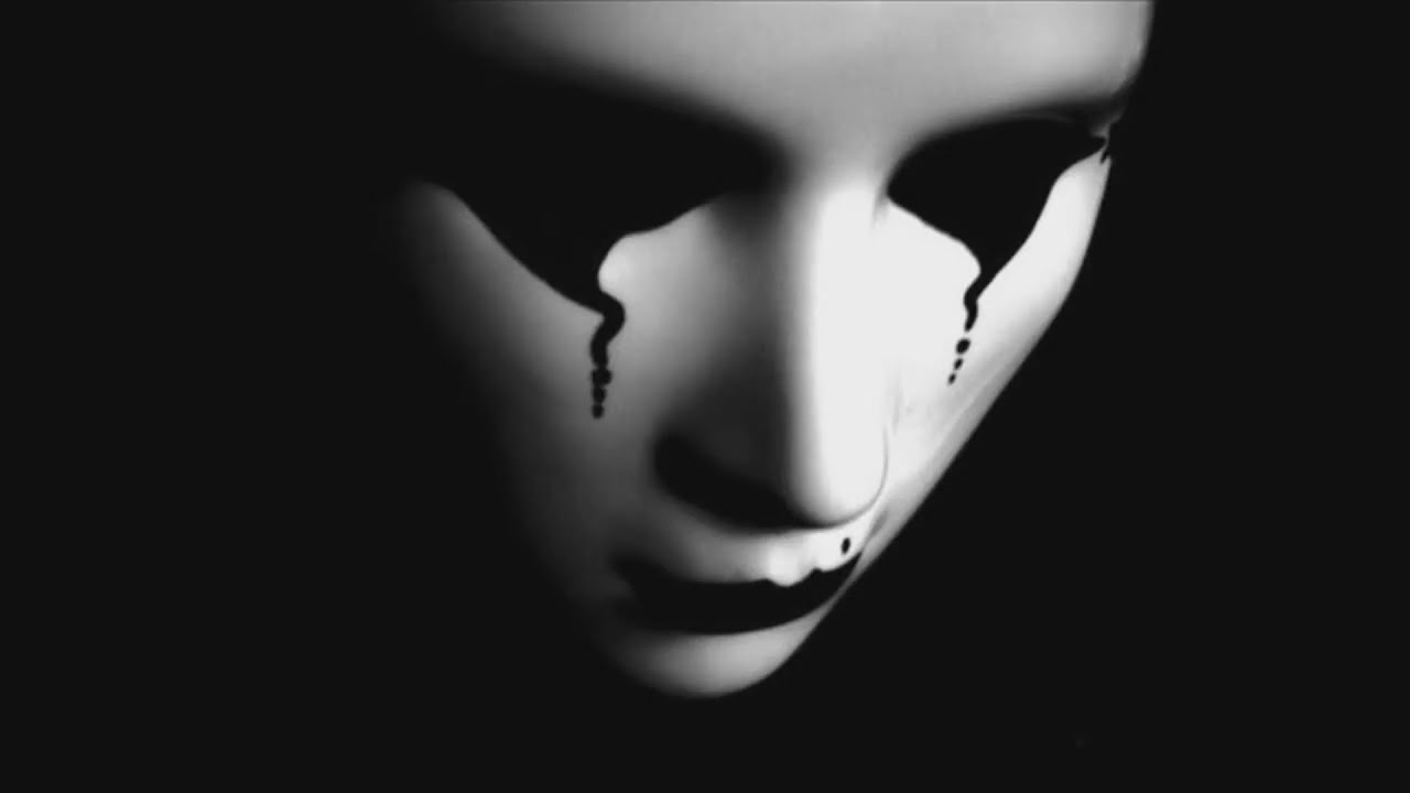Hd wallpaper whatsapp download - Cry A Sad Story That Make You Cry Youtube
