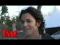 Twilight' Star's EPIC Airport PEE Video -- Bronson Pelletier Peeing at LAX | TMZ thumbnail