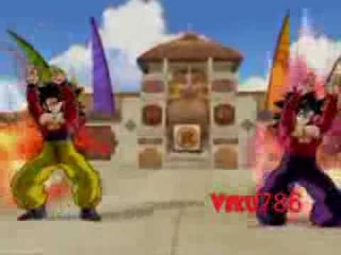 Son Gohan Ssj4 Ssj4 Goku And Ssj4 Gohan