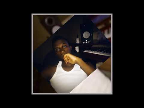Nyashinski - Hayawani (Reggae Cover By: Michael Bundi)