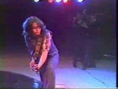 Rory Gallagher - Bullfrog Blues Music Videos