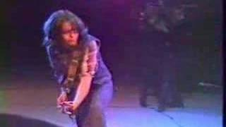 Watch Rory Gallagher Bullfrog Blues video