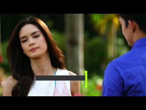 download lagu Two Wives Episode 12 Mei 2017 gratis