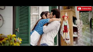 hot hd video | hot movie scenes 2018 new released trailers | hot video song