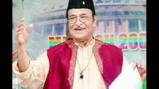Manush Manushed Jonnya  Bhupen Hazarika  Bengali Modern Song