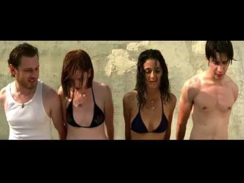 Emmanuelle Chriqui Sex Scene From The Movie Taking Chances