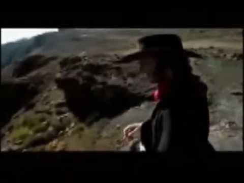 El aparecido - Manuel Rodriguez Erdoiza