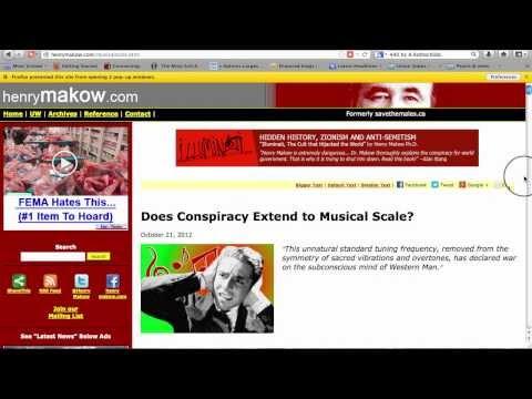 99th Monkey News March 19, 2014