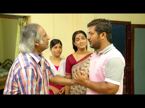 Thendral Episode 1195, 23 07 14 video