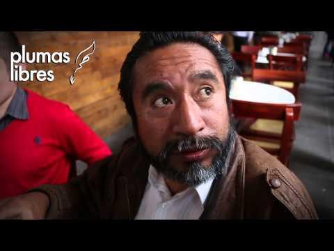 Denuncian que Secretaría de Salud esconde brote cisticercosis en Perote