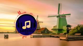 download lagu Jingle Punks - Casbah Towers Cinematic  Extended Version gratis