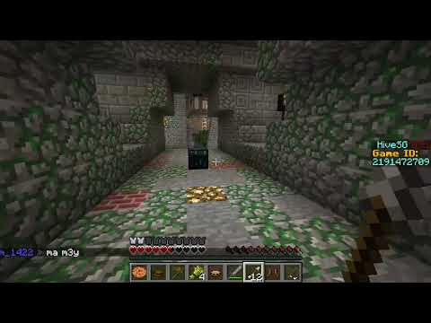 Microsoft Buys Minecraft (Prank Call)
