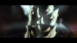BETRAYING THE MARTYRS - The Great Disillusion