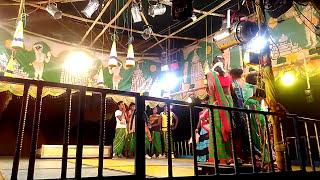 download lagu Adibasi Eastern Opera Dong Enej gratis