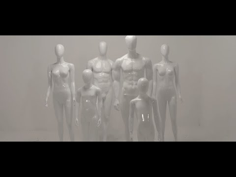 Enej - Może Będzie Lepiej (Official Video)