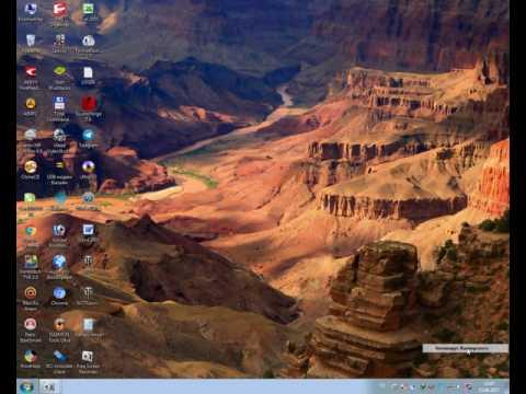 Антивирус Касперского 6. 0 Windows Workstations