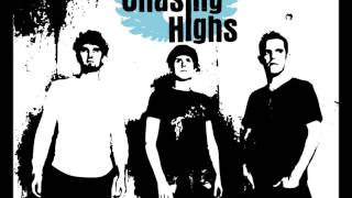 Watch Chasing Highs Set The Stage video