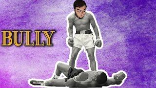 Boks Hayatım - Bully #9