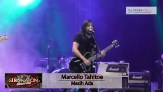 download lagu Ello - Masih Ada Marcello Tahitoe gratis