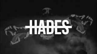 2 Chainz Video - Travi$ Scott/ A$VP Ferg/ 2 Chainz Type Beat - HADES (NEW 2015)
