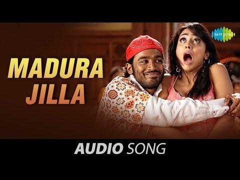 Thiruvilaiyaadal Aarambam | Madura Jilla song