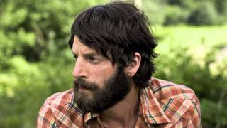 Ray LaMontagne - Out On The Weekend (Neil Young Cover)